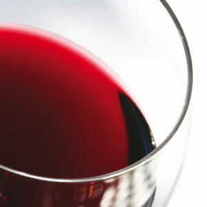 Vinsmagning for 2 i København