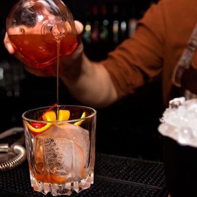Cocktailkursus.dk